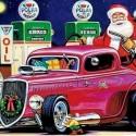 thumbs santas sleigh 022