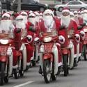 thumbs santas sleigh 024