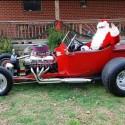 thumbs santas sleigh 026