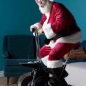 thumbs santas sleigh 027