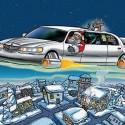 thumbs santas sleigh 028