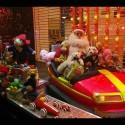 thumbs santas sleigh 029