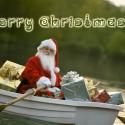 thumbs santas sleigh 031