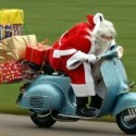 thumbs santas sleigh 033