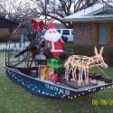 thumbs santas sleigh 034