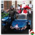 thumbs santas sleigh 036