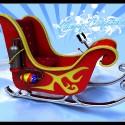 thumbs santas sleigh 037