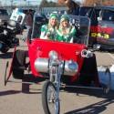 thumbs santas sleigh 038