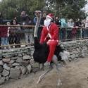 thumbs santas sleigh 039