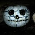 scary-pumpkins-1