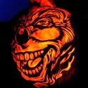 scary-pumpkins-10