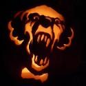 scary-pumpkins-12