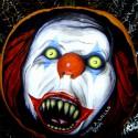scary-pumpkins-13