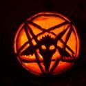 scary-pumpkins-15