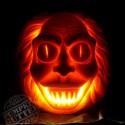 scary-pumpkins-16