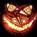 scary-pumpkins-19