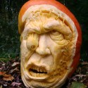scary-pumpkins-20