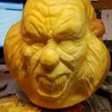 scary-pumpkins-21