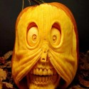 scary-pumpkins-22
