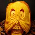 scary-pumpkins-22