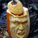 scary-pumpkins-23