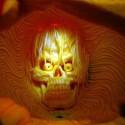 scary-pumpkins-24