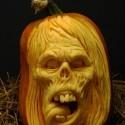 scary-pumpkins-25
