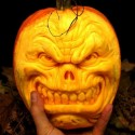scary-pumpkins-26