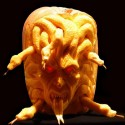 scary-pumpkins-27