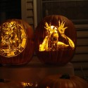 scary-pumpkins-29