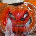 scary-pumpkins-3