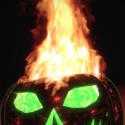 scary-pumpkins-32