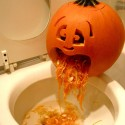 scary-pumpkins-34