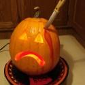 scary-pumpkins-35