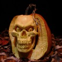 scary-pumpkins-36