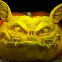 scary-pumpkins-37