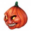 scary-pumpkins-39