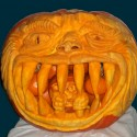 scary-pumpkins-4