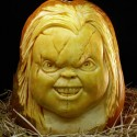 scary-pumpkins-40