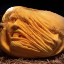 scary-pumpkins-41