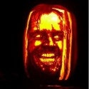 scary-pumpkins-42