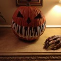 scary-pumpkins-46