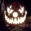 scary-pumpkins-47