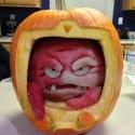 scary-pumpkins-48