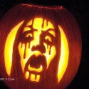 scary-pumpkins-49