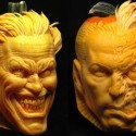 scary-pumpkins-5