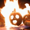 scary-pumpkins-51
