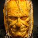 scary-pumpkins-52