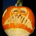 scary-pumpkins-55