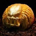 scary-pumpkins-57